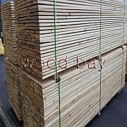 뉴송제재목-국내생산